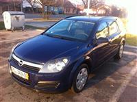 Opel Astra 1.9cdti - 06