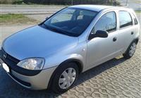 Opel Corsa 1.0 plin/reg -02