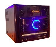 CD PLEJER - Lenco Micro System + YouTube Video!