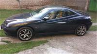 Alfa Romeo GTV 2.0 V6 TB -97