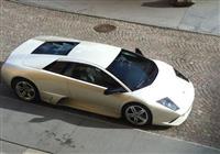 Lamborghini Murciclago -07