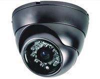 Servis i ugradnja video nadzora