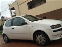 Fiat Punto 1.9 JTD -02
