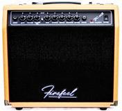 Gitarsko pojacalo Firefeel FC-20R