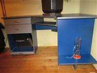 Komjuterski sto