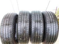 Letnje gume 185/65 R15 continental