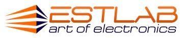 ESTLAB Web Shop
