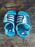 Sandale addidas