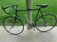 Trkacki bicikl