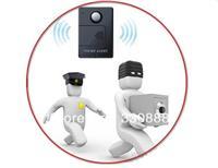 Alarm dojava na mobilni sa mikrofonom