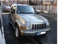 Jeep Cherokee -06