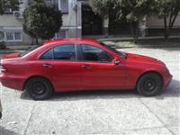 Mercedes- Benz 04