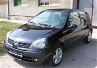 Renault Clio 1.2B. 16V -02