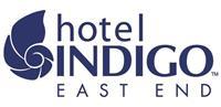 VACANT The Indigo Hotel Canada and USA