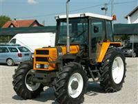 Renault R 7722 kao nov