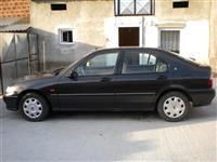 Rover 400 -00
