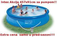 56412 Bazen Intex