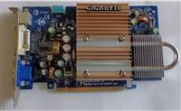 Graficka kartica Gigabyte GeForce 7300 GT