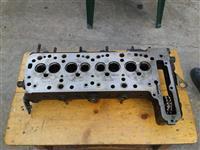 3 Glave motora za Mercedes 200D
