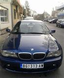 BMW 330 -03