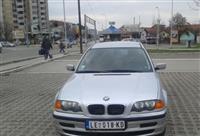 BMW 318 i - 00