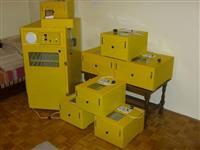 Inkubatori - Extra ponuda