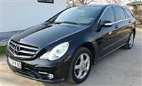 Mercedes Benz R 320 cdi 4matic long -09
