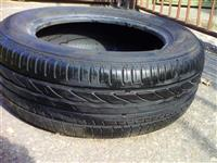 Auto guma Bridgestone 195.60.15
