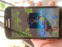 Samsung Galaxy Grand Neo dobro stanje!!