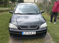 Opel Astra H dti -00