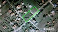 Plac 14.55a Smederevska Palanka u.Zlatiborska