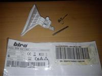 BIRA ves masina WM 442 CB2 -BRAVICA