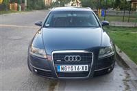 Audi A6 full stanje -05