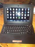 Netbook WonderMedia 8650