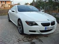 BMW M6 -07