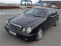 Mercedes-Benz 220 CDI full -00