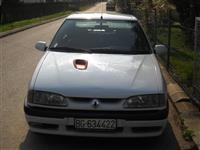 Renault R 19  -92