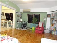 Stan u Bečeju 80 m2
