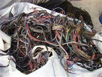 Otkup kablova svih preseka reciklaza