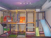Oprema za deciju igraonicu