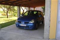 Renault Clio 1,5 dci -02