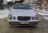 Mercedes-Benz E220 CDI -01