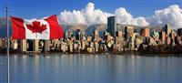 Poslovi u Kanadi