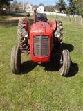 Traktor IMT 533 - 80 Fabricko stanje