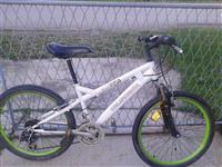 Bicikl MIRAGE