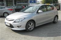 Hyundai i30 crdi -10