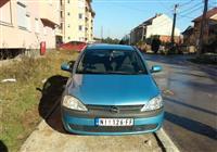Opel Corsa C 1.2 -01