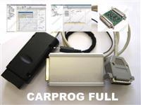 CarProg full - visenamenski uredjaj