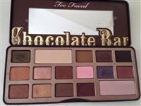 Too faced Chocolate Bar i Chocolate Bon Bons