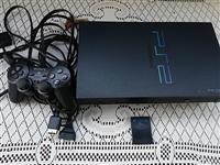 Sony PlayStation 2, cipovan i + modovana